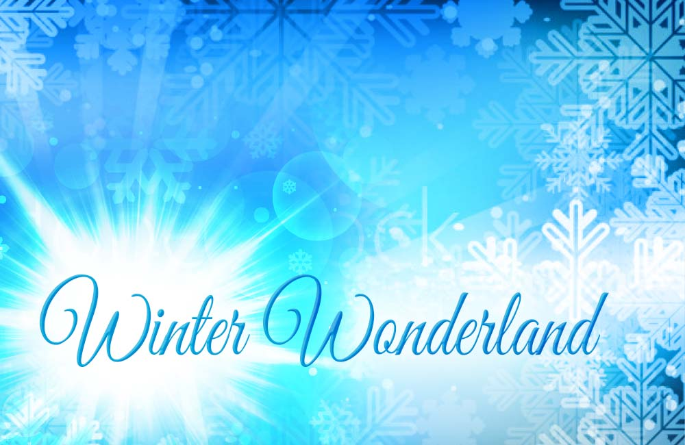 winter wonderland gaia rhythm events. Black Bedroom Furniture Sets. Home Design Ideas