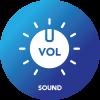 live sound production Sydney entertainment icon